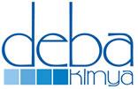 Deba Kimya